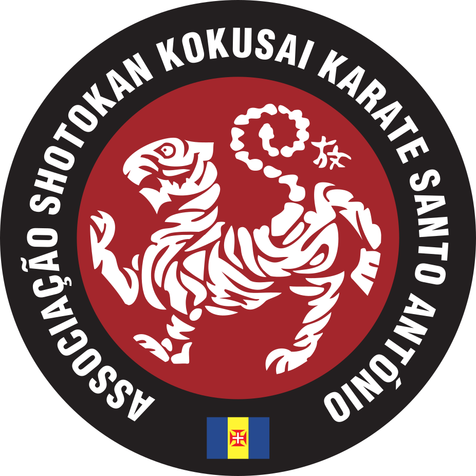 ASKKSA Logo