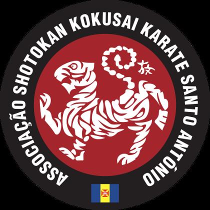 ASKKSA - Logótipo